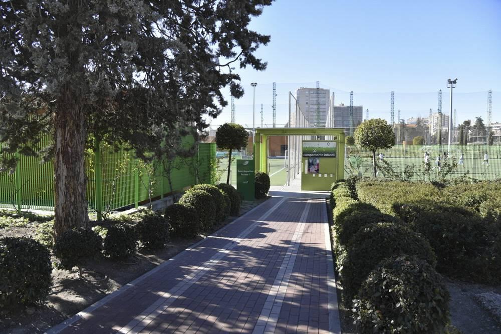 Centro Ocio Tercer Depósito-2entrada.jpg